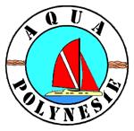 Aquapolynésie